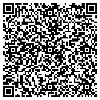 QR-код с контактной информацией организации ЧП ЗАВЕЗЕНОВ