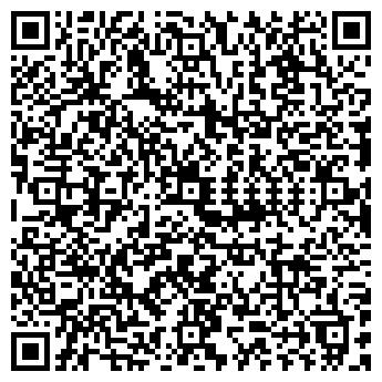QR-код с контактной информацией организации № 7 МАГАЗИН ЗАО ОША