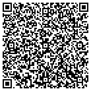 QR-код с контактной информацией организации № 31 МАГАЗИН ООО ОША