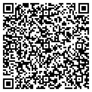 QR-код с контактной информацией организации НА ВОЛХОВСТРОЯ