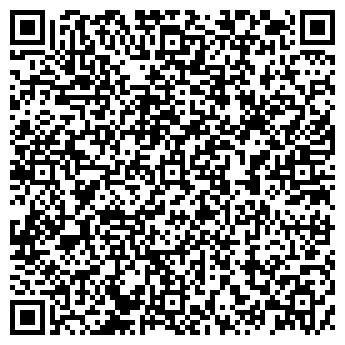 QR-код с контактной информацией организации НАПОЛЕОН СЕТЬ МАГАЗИНОВ