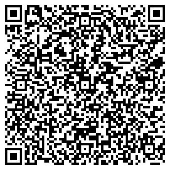QR-код с контактной информацией организации ОМСКВИНПРОМ ФИРМЕННЫЙ ОТДЕЛ