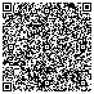 QR-код с контактной информацией организации ОМСКИЙ ВИНОТОРГОВЫЙ ДОМ ФИРМЕННЫЙ МАГАЗИН