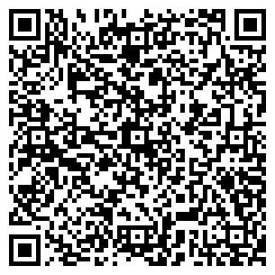 QR-код с контактной информацией организации ОША