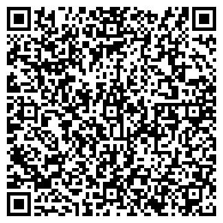 QR-код с контактной информацией организации СКОПИНА И. А.