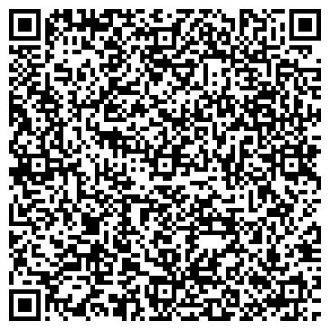 QR-код с контактной информацией организации ЖИЛКОМУСЛУГИ-СВИСЛОЧЬ КУП