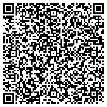 QR-код с контактной информацией организации ГОРОДСКОЙ АВТОМОБИЛЬНЫЙ РЫНОК