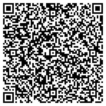 QR-код с контактной информацией организации ЖИЛТЕПЛОСЕРВИС УП