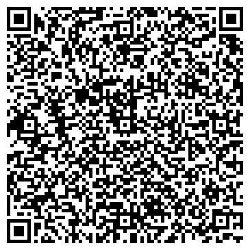 QR-код с контактной информацией организации ГОРОДСКОЙ УНИВЕРСАЛЬНЫЙ РЫНОК