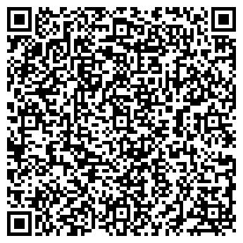 QR-код с контактной информацией организации ИЧП ТАЛИСМАН, МЕЛКИЙ ОПТ