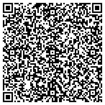 QR-код с контактной информацией организации КАЗАЧЬЯ СЛОБОДА ТК