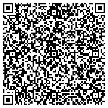 QR-код с контактной информацией организации КОЛЕСНИЦА ПРОДОВОЛЬСТВЕННЫЙ РЫНОК