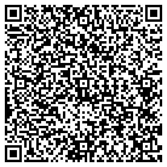 QR-код с контактной информацией организации ПАНОРАМА-ЦЕНТР ЯРМАРКА