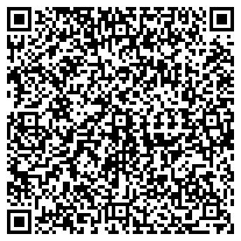 QR-код с контактной информацией организации МАШПИЩЕПРОД ОАО