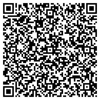QR-код с контактной информацией организации ТОРЖОК РЫНОК ЧП ГАВРИЛОВ