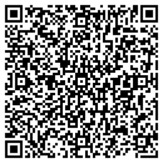 QR-код с контактной информацией организации ТОРОС ТК