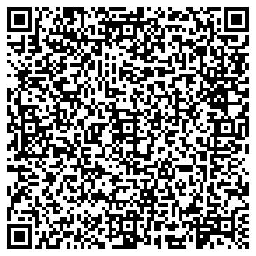 QR-код с контактной информацией организации ФАБРИКА КАРТОННАЯ ПУХОВИЧСКАЯ ОАО