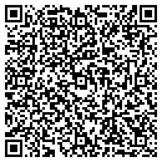 QR-код с контактной информацией организации ВОСТОК-СЕРВИС-СПЕЦОДЕЖДА