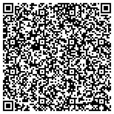 QR-код с контактной информацией организации ФИЛИАЛ БЕЛЭНЕРГОСТРОЙИНДУСТРИЯ ОАО БЕЛЭНЕРГОСТРОЙ