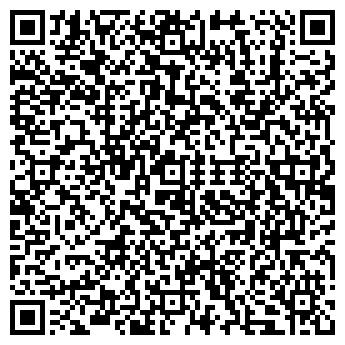 QR-код с контактной информацией организации ЕВРОСЕРВИС МЕБЕЛЬ, ПКФ