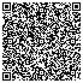 QR-код с контактной информацией организации ЛЕТУР-ЦЕНТР ТОРГОВЫЙ КОМПЛЕКС