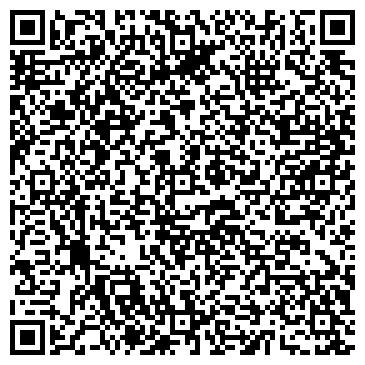 QR-код с контактной информацией организации Дополнительный офис № 5281/0571