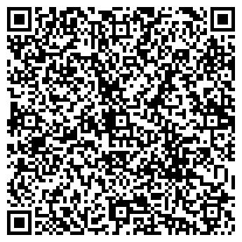 QR-код с контактной информацией организации АВТОТЕХСЕРВИС ДУП