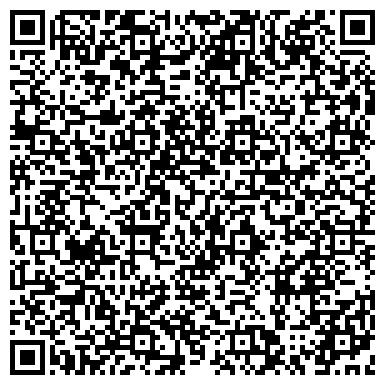QR-код с контактной информацией организации ОМСКИЙ ВИНОТОРГОВЫЙ ДОМ АССОЦИАЦИЯ ВИНОТОРГОВЫХ ОРГАНИЗАЦИЙ