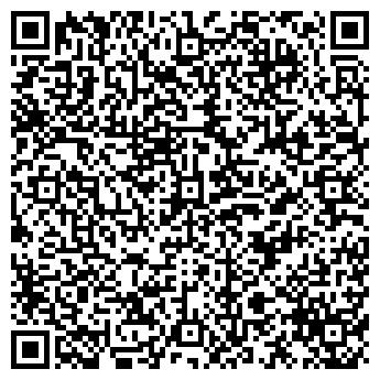 QR-код с контактной информацией организации ОМСКСТРОЙДЕТАЛЬКОМПЛЕКТ, ООО