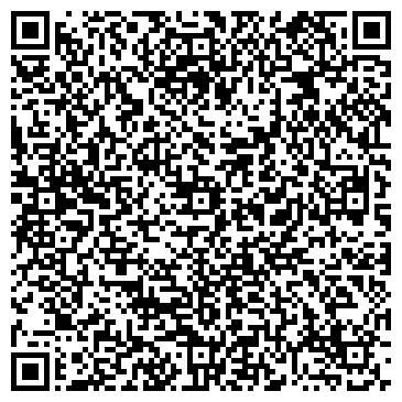 QR-код с контактной информацией организации ПЕРВАЯ ДЖИНСОВАЯ КОМПАНИЯ МАГАЗИН ДЖИНС-ЦЕНТР