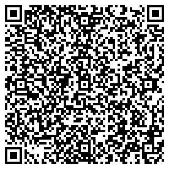 QR-код с контактной информацией организации РОССИТА ТОРГОВЫЙ ДОМ