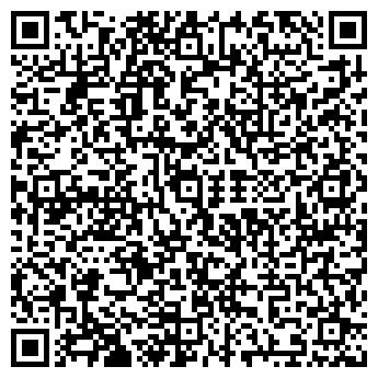 QR-код с контактной информацией организации РУССКОЕ ЧАЕПИТИЕ ООО ТД