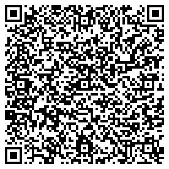 QR-код с контактной информацией организации АГРОПРОМЭНЕРГО ОАО