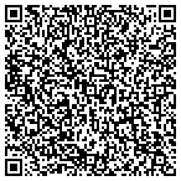 QR-код с контактной информацией организации СИБИРСКИЕ НЕФТЕПРОДУКТЫ ТД, ЗАО
