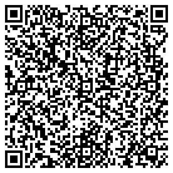 QR-код с контактной информацией организации СИТИ-ЦЕНТР ЗАО ТОРГОВЫЙ КОМПЛЕКС