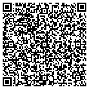QR-код с контактной информацией организации СТРОЙМАРКЕТ МАГАЗИН ЧП ТИМОШЕНКО