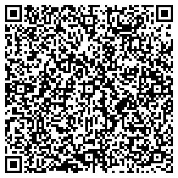 QR-код с контактной информацией организации ТРОЙКА ООО ФИНАНСОВО-ИНВЕСТИЦИОННЫЙ ЦЕНТР