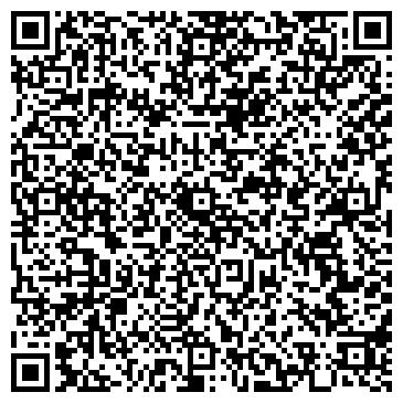 QR-код с контактной информацией организации ХОЗМЕБЕЛЬСТРОЙТОРГ ЗАО ТОРГОВОАЯ ФИРМА