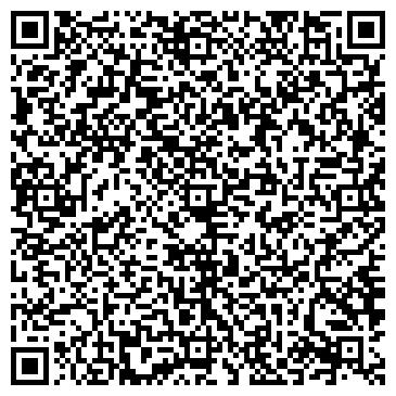 QR-код с контактной информацией организации COLIN'S ДЖИНСОВЫЙ МАГАЗИН