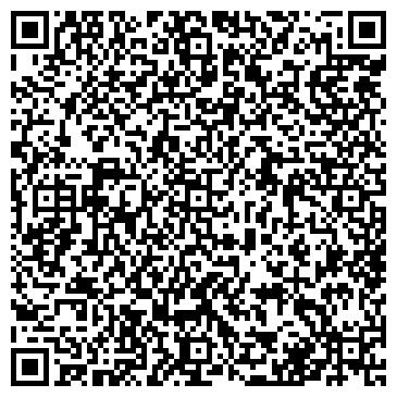 QR-код с контактной информацией организации LEE-WRANGLER-1 ООО ДЖИНСОВЫЙ МАГАЗИН