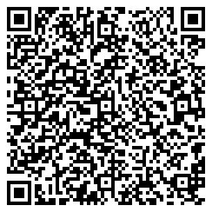 QR-код с контактной информацией организации БИОР
