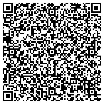 QR-код с контактной информацией организации БЕЛАРУСБАНК АСБ ФИЛИАЛ 626