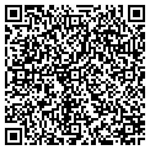 QR-код с контактной информацией организации ИРТА