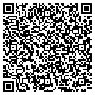 QR-код с контактной информацией организации НОВЫЙ