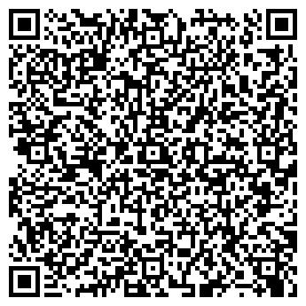 QR-код с контактной информацией организации БЕЛЭНЕРГОСАНТЕХМОНТАЖ ОАО