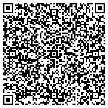 QR-код с контактной информацией организации ГРУЗД ВЛАДИМИР АНАТОЛЬЕВИЧ ИП