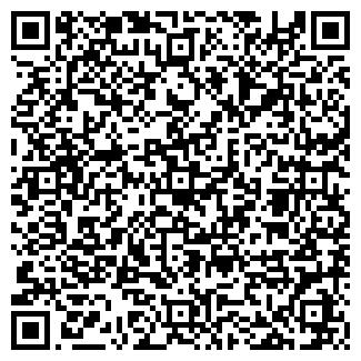 QR-код с контактной информацией организации ИМПЕРИЯ ОКОН-2007