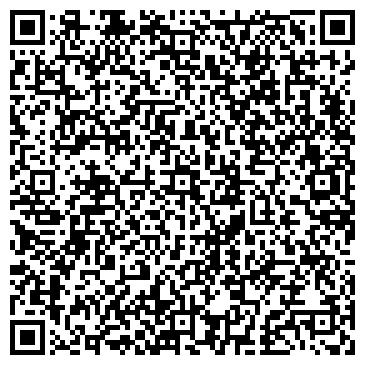 QR-код с контактной информацией организации ЗАВОД ВТОРПОЛИМЕР РКУП
