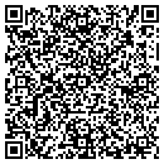 QR-код с контактной информацией организации НОВОЛИТ