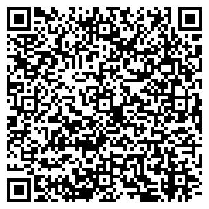 QR-код с контактной информацией организации ФОРУС